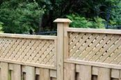 Fence Contractor Charlotte NC, Fence Company Charlotte NC