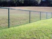 chain link fence charlotte nc chain link fence installers